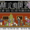 Dammit Liz Holiday Special!