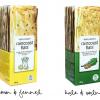 The Best Flavor Pairings