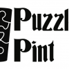 Puzzled Pint (Or: Where You