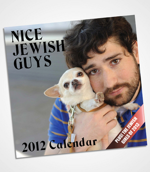 jewish single men in callender We are the premier jewish singles community in florida as the modern  alternative to traditional jewish matchmaking, we are an ideal online destination  for jewish men and women to find friends, dates,  submit a singles calendar  event.