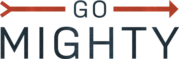 GoMightyLogoColor