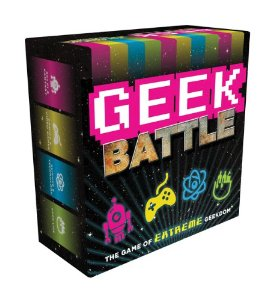 geekbattle