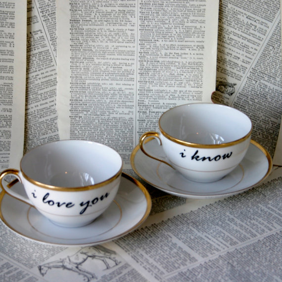 iloveyouteacup