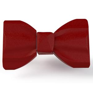 usb bow tie