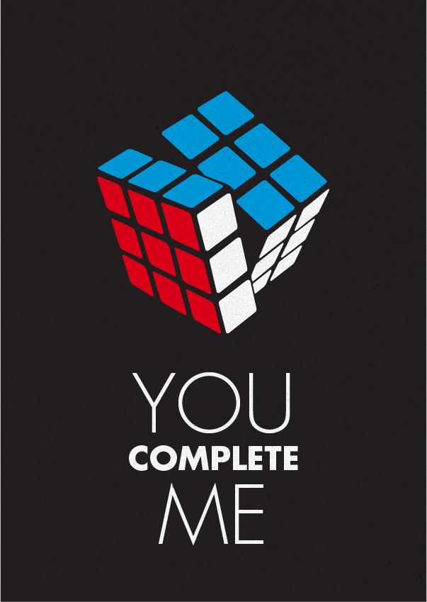 youcompleteme