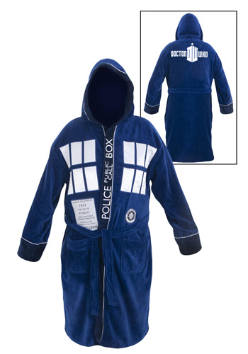 Dr-Who-Tardis-robe