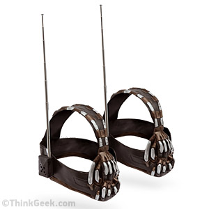 f48a_bane_mask_walkie_talkies