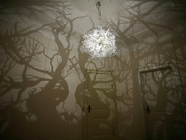 vine-chandelier-1