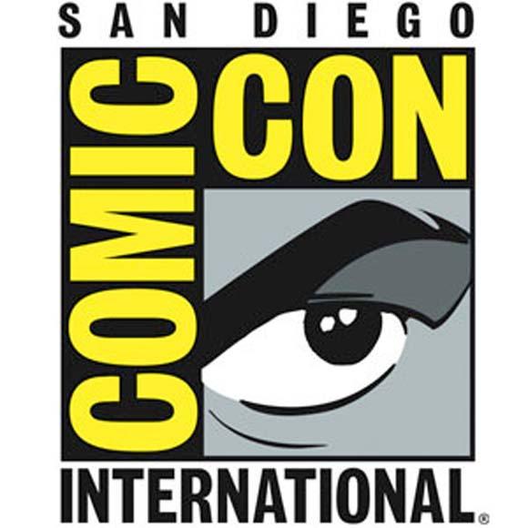 sdcc-logo1