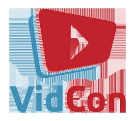 Vidcon_logo