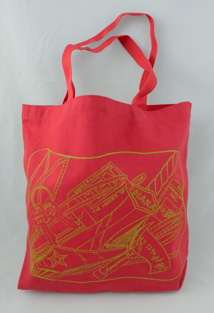 Wonder_Woman_Tote