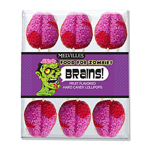 14f9_bloody_brain_lollipop_6pack