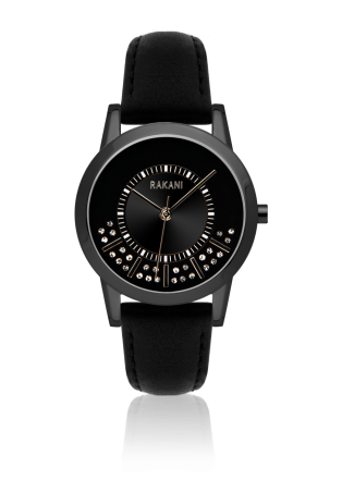 Rakani Watch