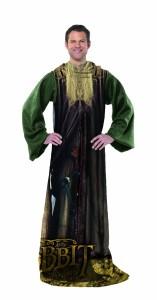 Gandalf Snuggie