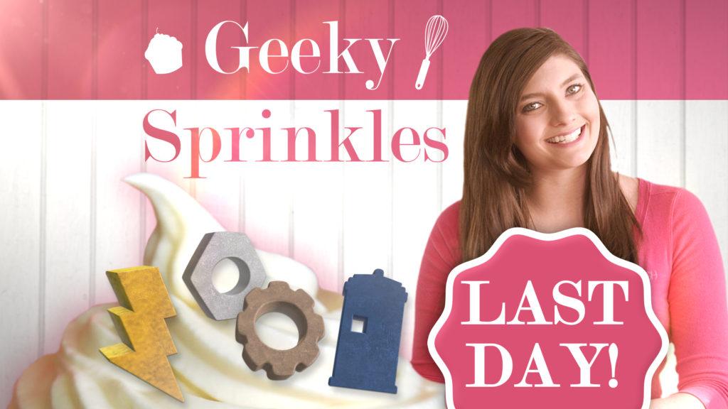 Geeky-Sprinkles-Thumbnail-Last-Day