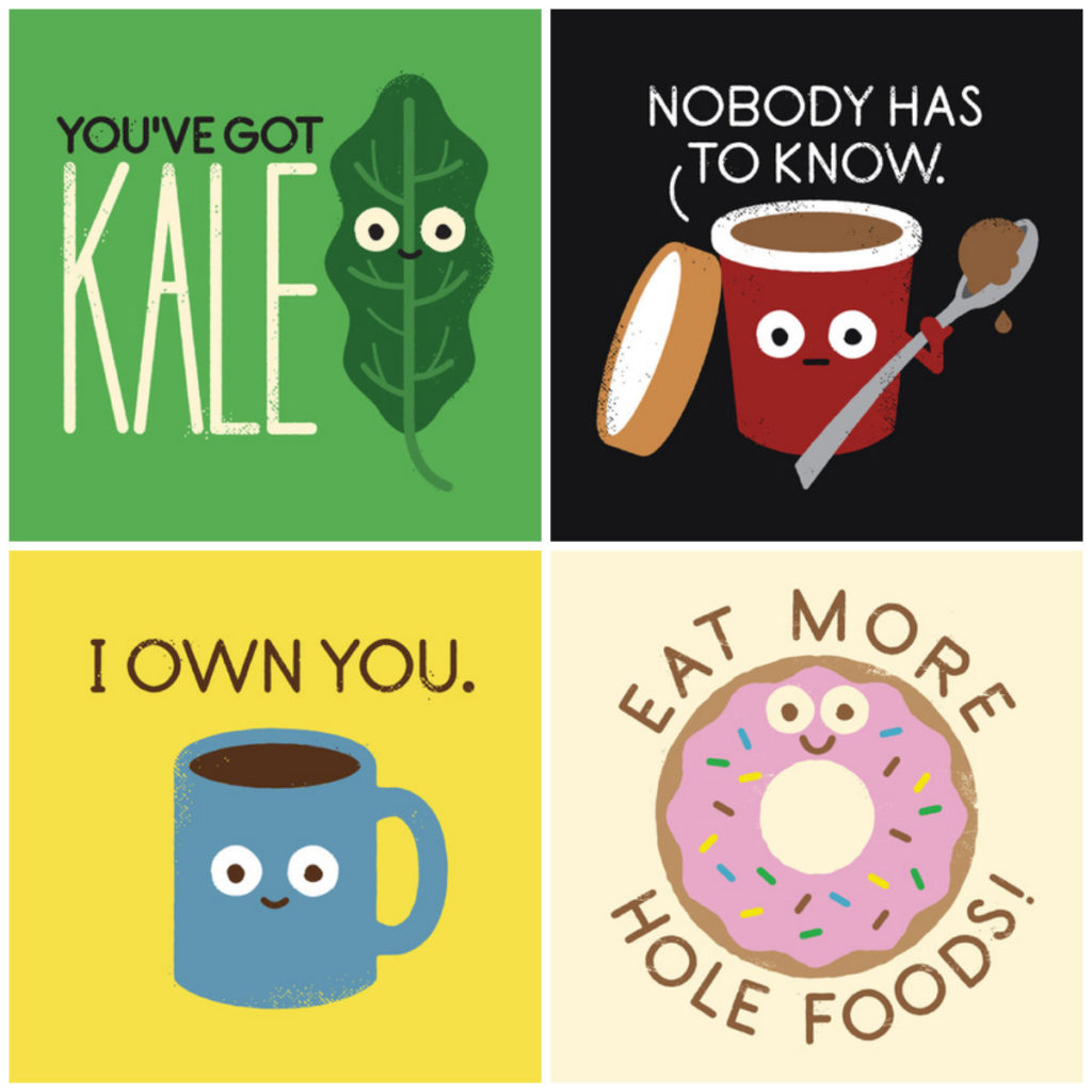David Olenick Collage