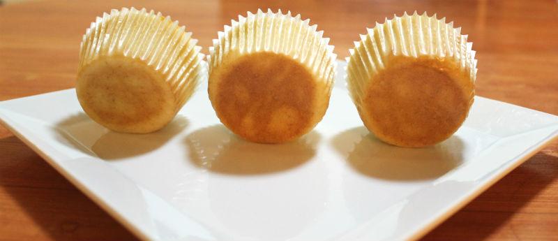 Cupcake Comparison 3