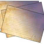 Police-Box-Cards