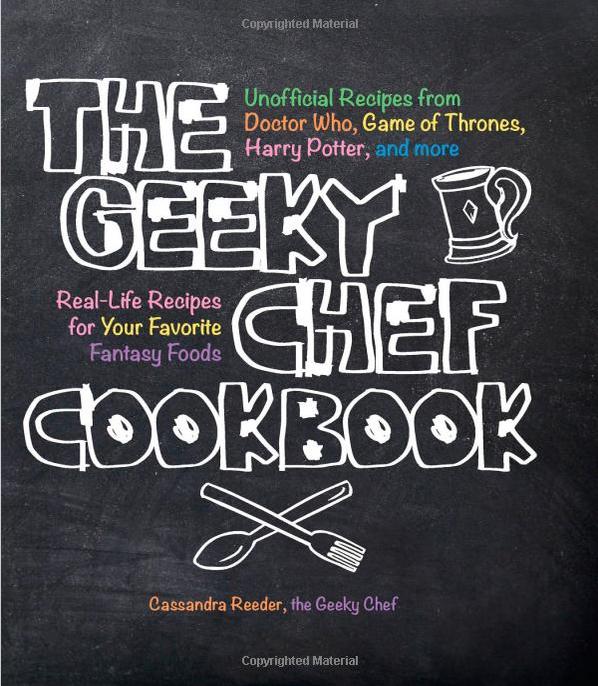 geekychefcookbook