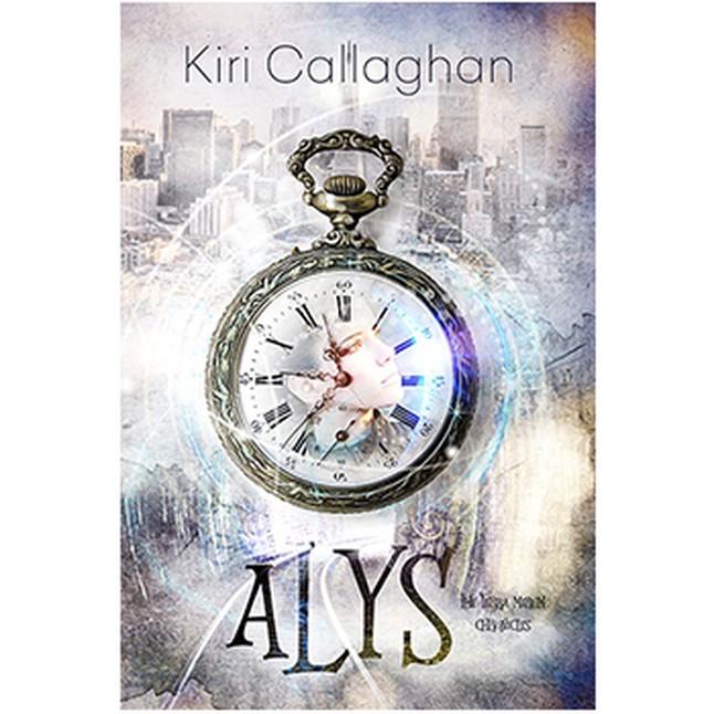 alys-cover